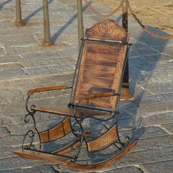 sedia-a-dondolo-bis-8